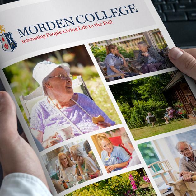 Morden-College-630