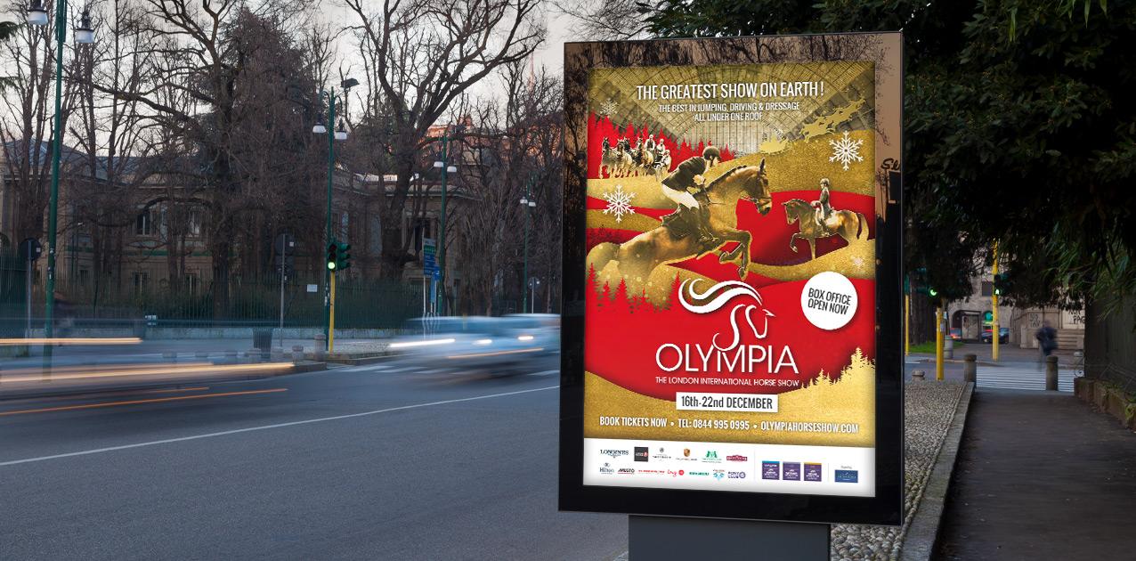 Olympia-2020-1276x630