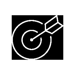 rg-logos-branding-white